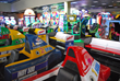 GameTime Fort Myers Mega Arcade