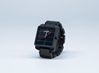 Startup launches Kickstarter campaign for watch that charges smartphones