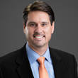 Mike Booth Joins Sterling Administration as Vice President Sales and Marketing
