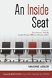 "Front cover of ""An Inside Seat"""