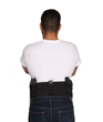 handgun, concealed carry, conceal carry, concealment wear, gun holster, holster