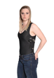 conceal carry, concealed carry, handgun, gun holster, concealment wear, covert carry