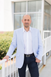 Savannah Nephrologist Dr. Nizar Eskandar Discusses National Kidney Month, the Importance of a Comprehensive Medical Background