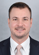 Joshua Stowell was hired by Wilmington Trust as a senior trust sales representative in the Global Capital Markets division.