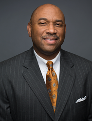 Quentin D. Strode, President & CEO of VEDC