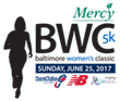 Mercy Medical Center To Serve as Title Sponsor for Baltimore Women's Classic 5K