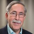 Ron Ashkenas, Schaffer Consulting