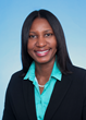 Space Coast Credit Union Promotes Michelle Ashley to Director of Retail Services for Broward and Palm Beach Counties