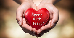 Real Estate Agents that are willing to give back to the community