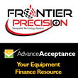 2017 Frontier Precision Minnesota Geospatial Users Group Event