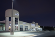 New Leasing Program from ActiveLED Performance Lighting and Controls