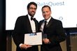 ReloQuest™ Wins Best Use of Technology, at The Serviced Apartment Awards March 20th, London 2017