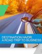 Destination HA/DR: Business Continuity