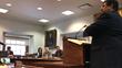 Blockchain Technologies Corp. Speaks Before Maine State Legislature Committee on Blockchain Voting