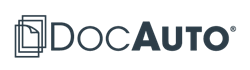 DocAuto, Gold Sponsor of SharePoint Fest Denver