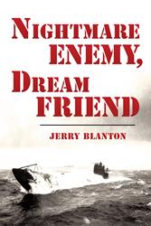 New Book Highlights the Unseen Side of World War II