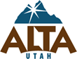 Join The Alta In April Celebrations