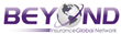 Beyond Insurance Global Network Incorporates Azuga's Insurance Telematics Solution into its Line of Network Service Offerings
