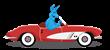 aardvark-car.png