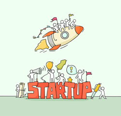 Lifester to launch best online decision making platform