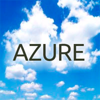 Azure Training and Certification