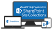 VisualSP Announces General Availability of SharePoint Training for Site Collections