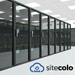 Artificial Intelligence Improves Web Hosting Experience for SiteColo Customers