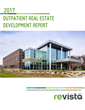 New Survey Reveals $7.7 Billion Market for Outpatient Medical Real Estate Development