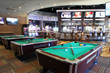 GameTime Tampa Restaurant and Sports Bar