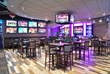 GameTime Miami Restaurant and Sports Bar