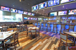 GameTime Fort Myers Restaurant and Sports Bar