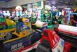 GameTime Fort Myers Mega Arcade