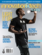"Innovation & Tech Today Magazine to Premiere at E3 with Special ""Golden Ticket"" Giveaway and Major Star Power"
