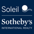 Soleil Sotheby's International Realty Agent Featured on Hit HGTV Show