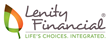 Lenity Financial Celebrates Second Anniversary Helping Clients Envision Their Financial Lives