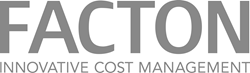FACTON, a leader in Enterprise Product Costing (EPC)