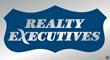 Realty Executives of Central Florida Congratulates 2016 Annual Award Recipients