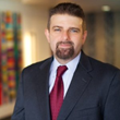 eVisit Adds James Windrow as Vice President of Marketing