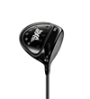 Ultra-low Spin PXG 0811X Driver