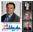 Project Management Institute Chicagoland Chapter Announces Panelists for the Upcoming 12th Annual Leadership Forum