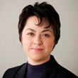 SQLSoft3 Security Awareness Events with Terumi Laskowsky