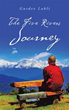 Gurdev Lahli shares 'The Five Rivers Journey'