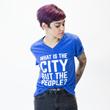 IMB Clothing Boston Citizen Shirt