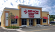 MD Now Urgent Care Welcomes Patients at New Bird Road Location in Miami