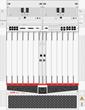Ciena 6500 T Series Visio Stencil