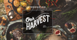 Introducing Our Harvest, a New Restaurant Coming to Fenwick Island, Delaware, this Spring!