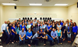 Sunbelt Staffing Named One of 25 Amazing Companies Hiring in All 50 States