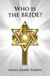 New Xulon Press Book Will Prepare the Church for Days Ahead