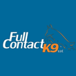 Full Contact K9 Announces Partnership with Pet Protect Law
