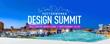 Registration Opens for 2017 Vectorworks Design Summit